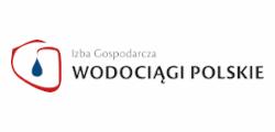 Wodociągi Polskie